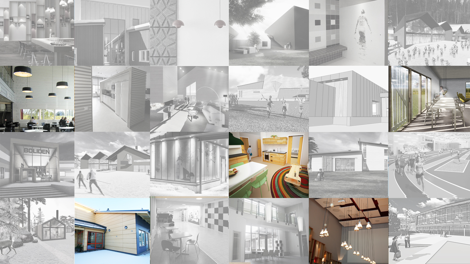under konstruktion 3.jpg