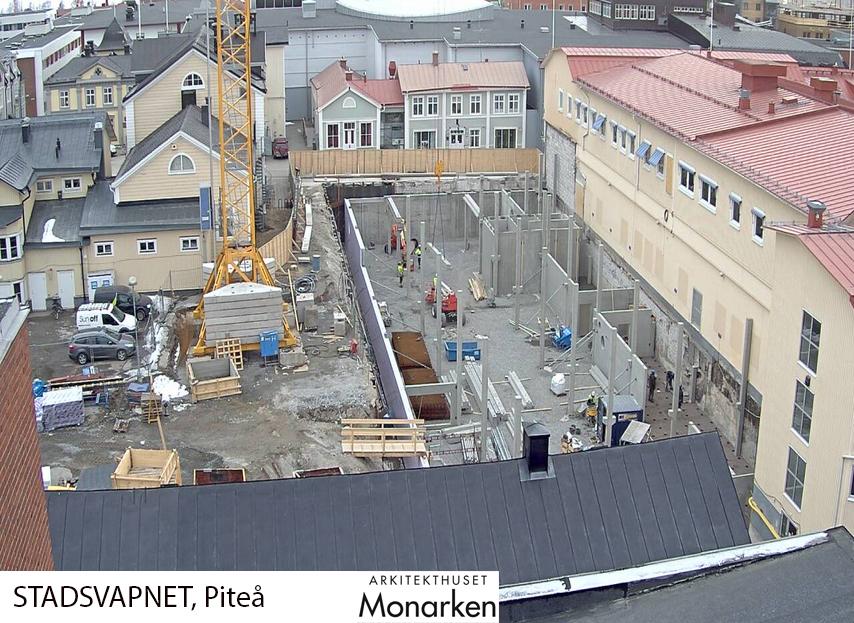 webbkamera 1.jpg