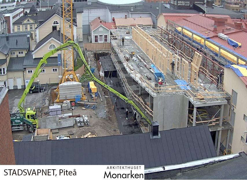 webbkamera 5.jpg
