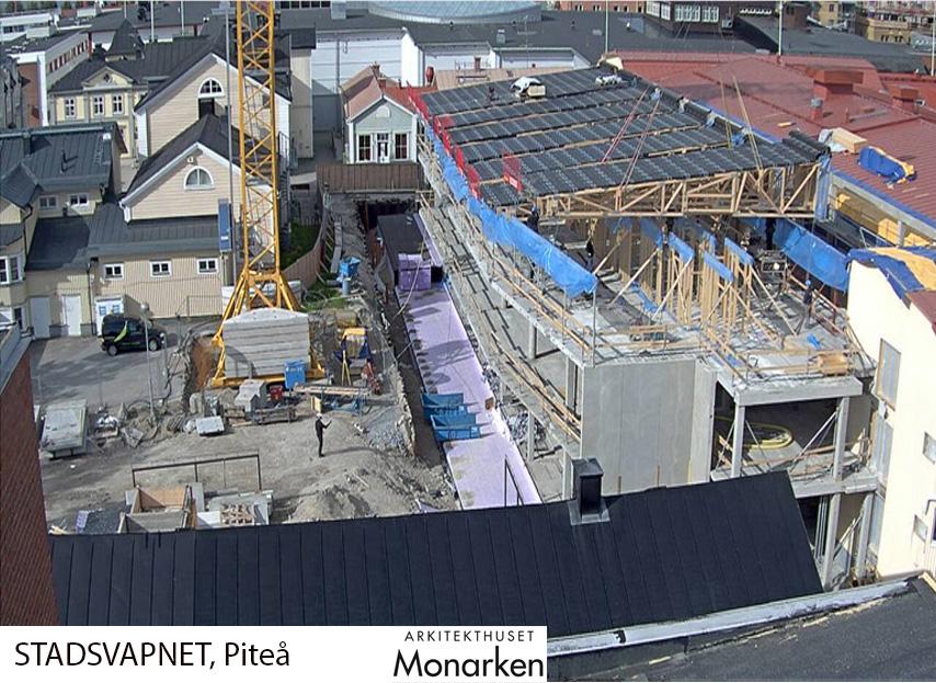 webbkamera 6.jpg