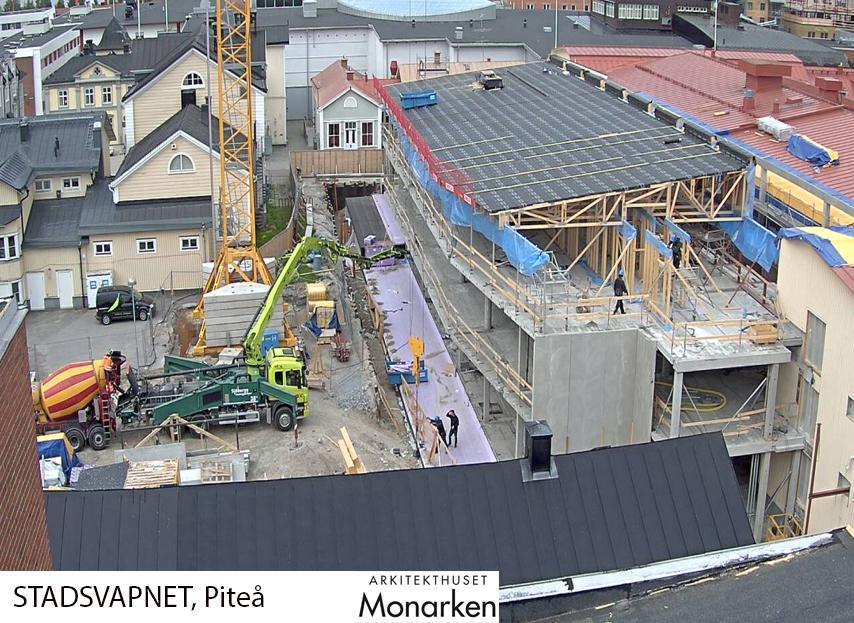 webbkamera 6c.jpg
