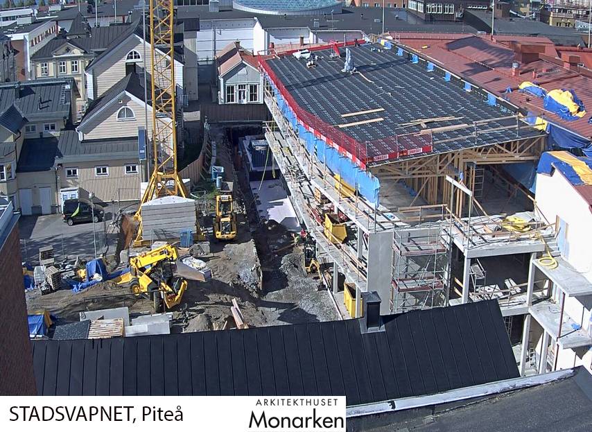 webbkamera 8.jpg
