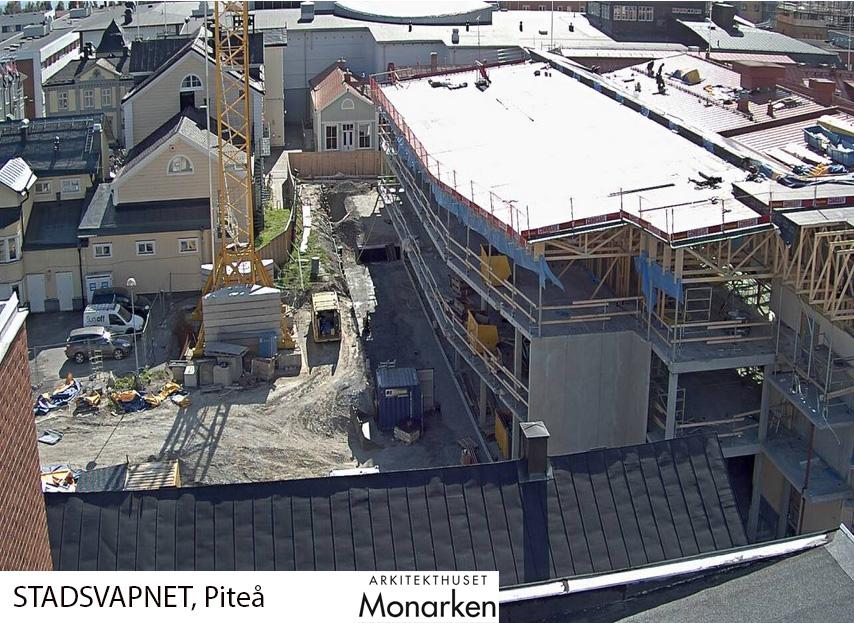 webbkamera 10.jpg