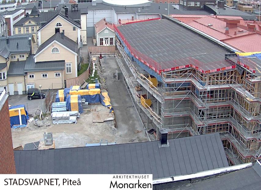 webbkamera 11.jpg