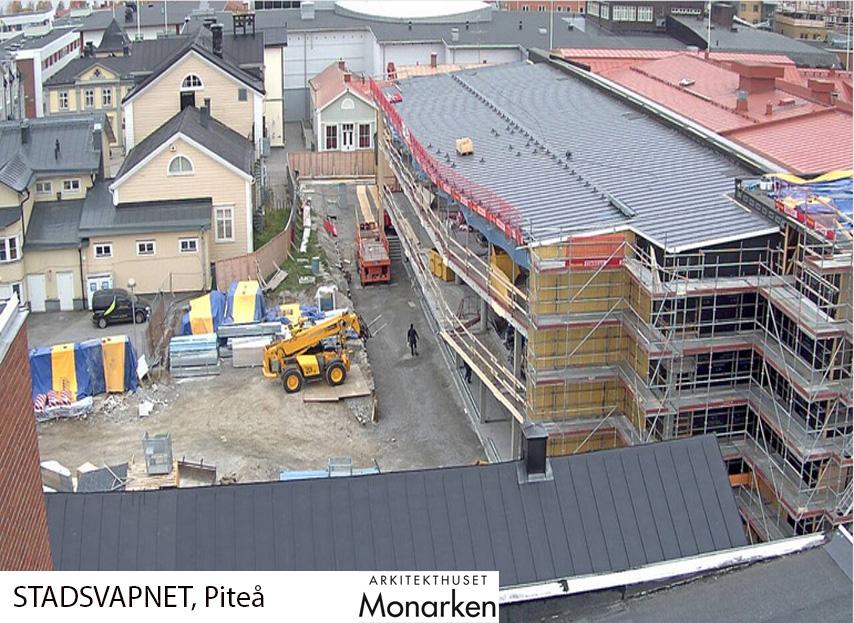 webbkamera 13.jpg