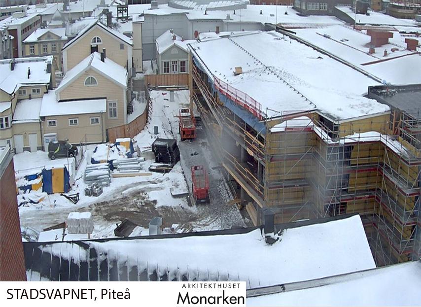 webbkamera 14.jpg