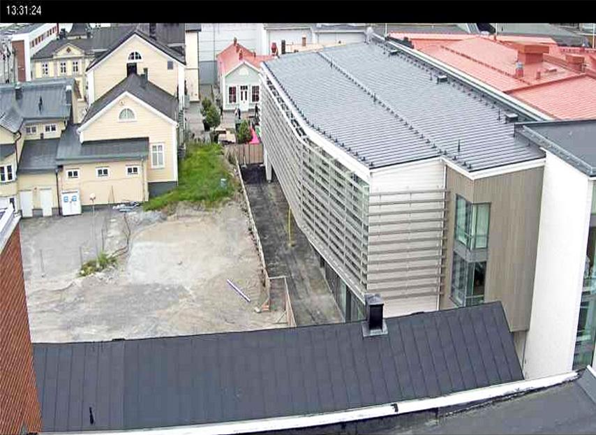 webbkamera 18.jpg