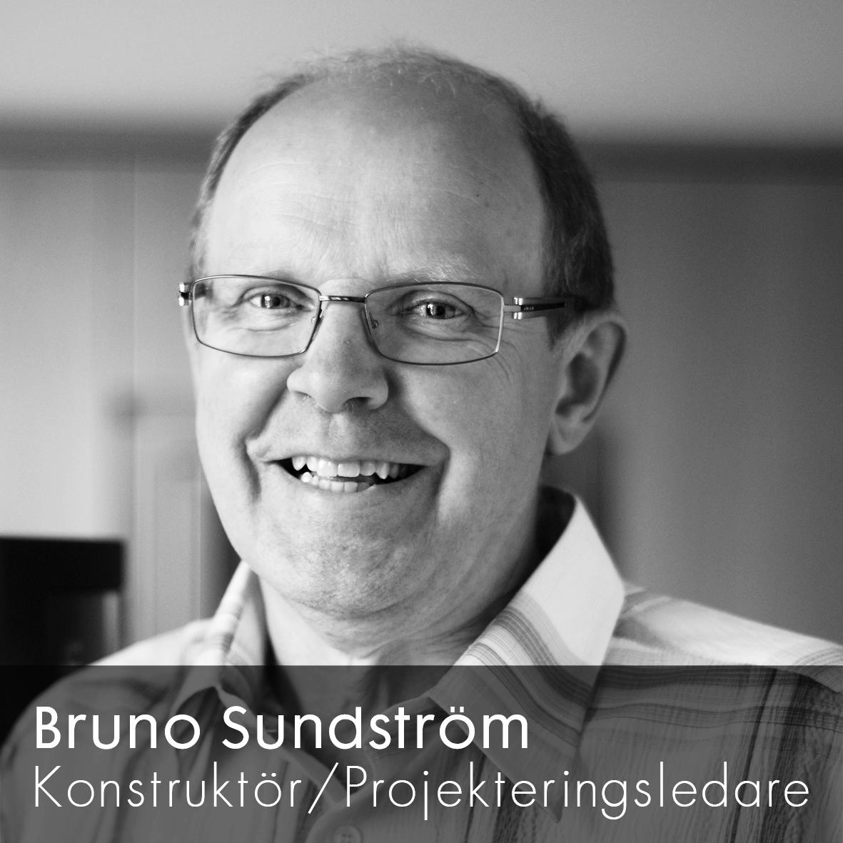 1 bruno sundström.jpg