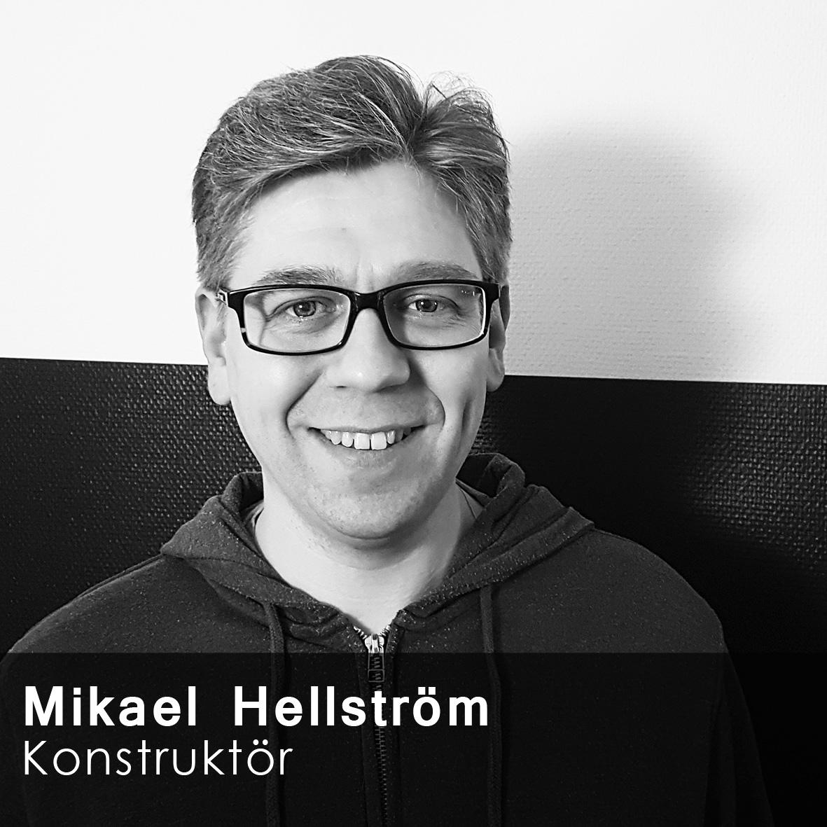 26 Mikael Hellström.jpg