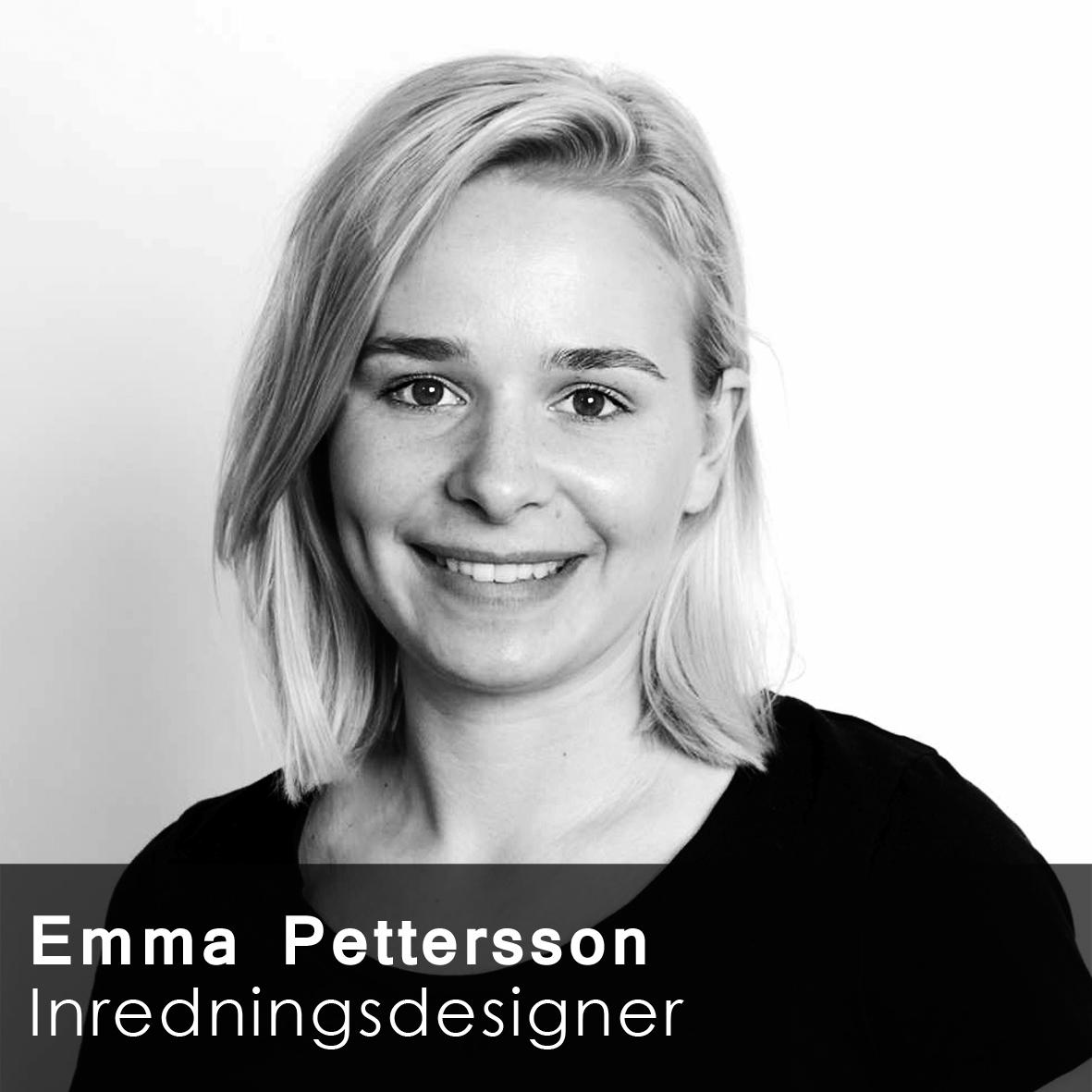 Emma Pettersson.jpg