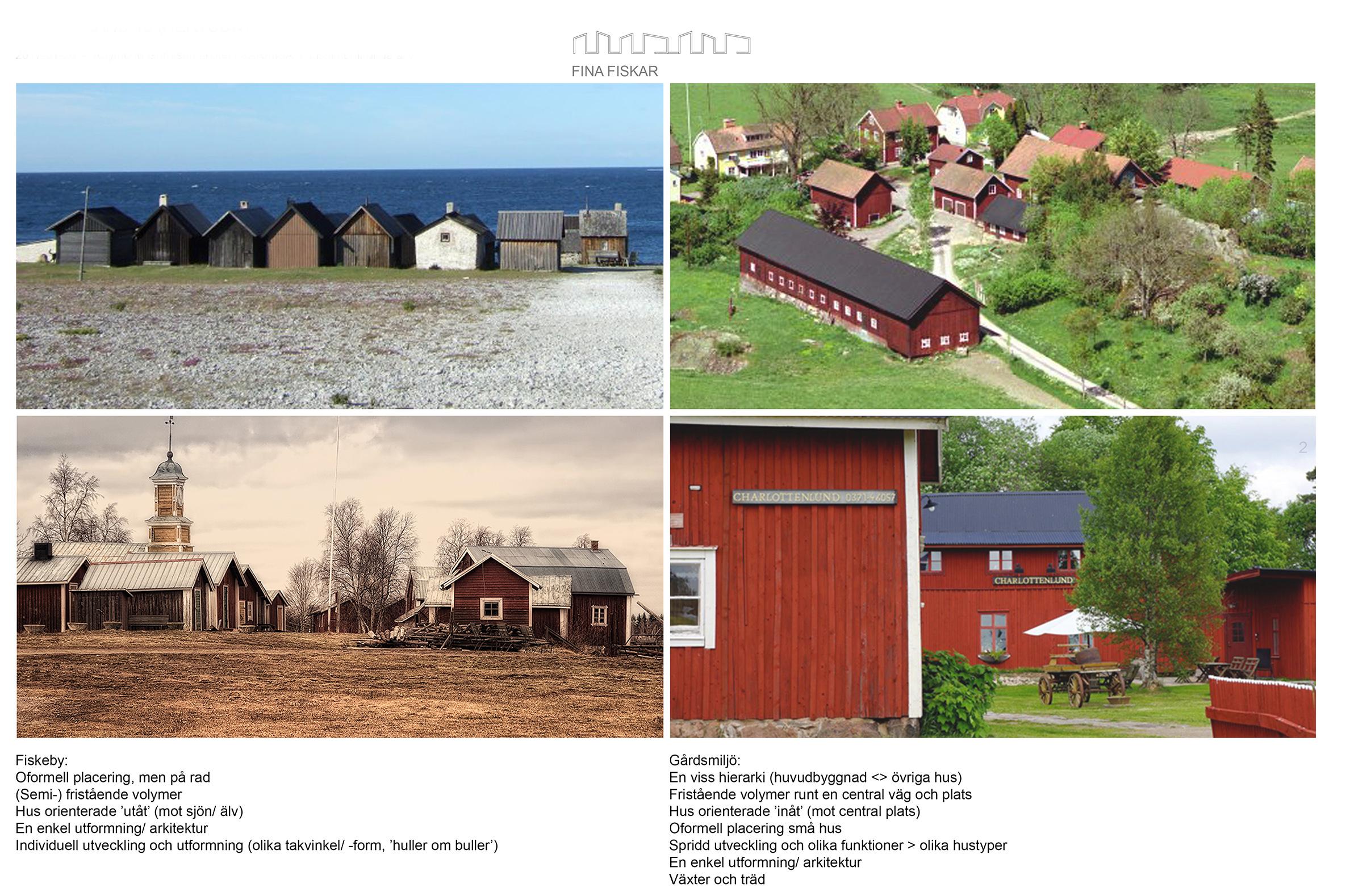 Presentation_S3_fiskeby-gårdsmiljö.jpg