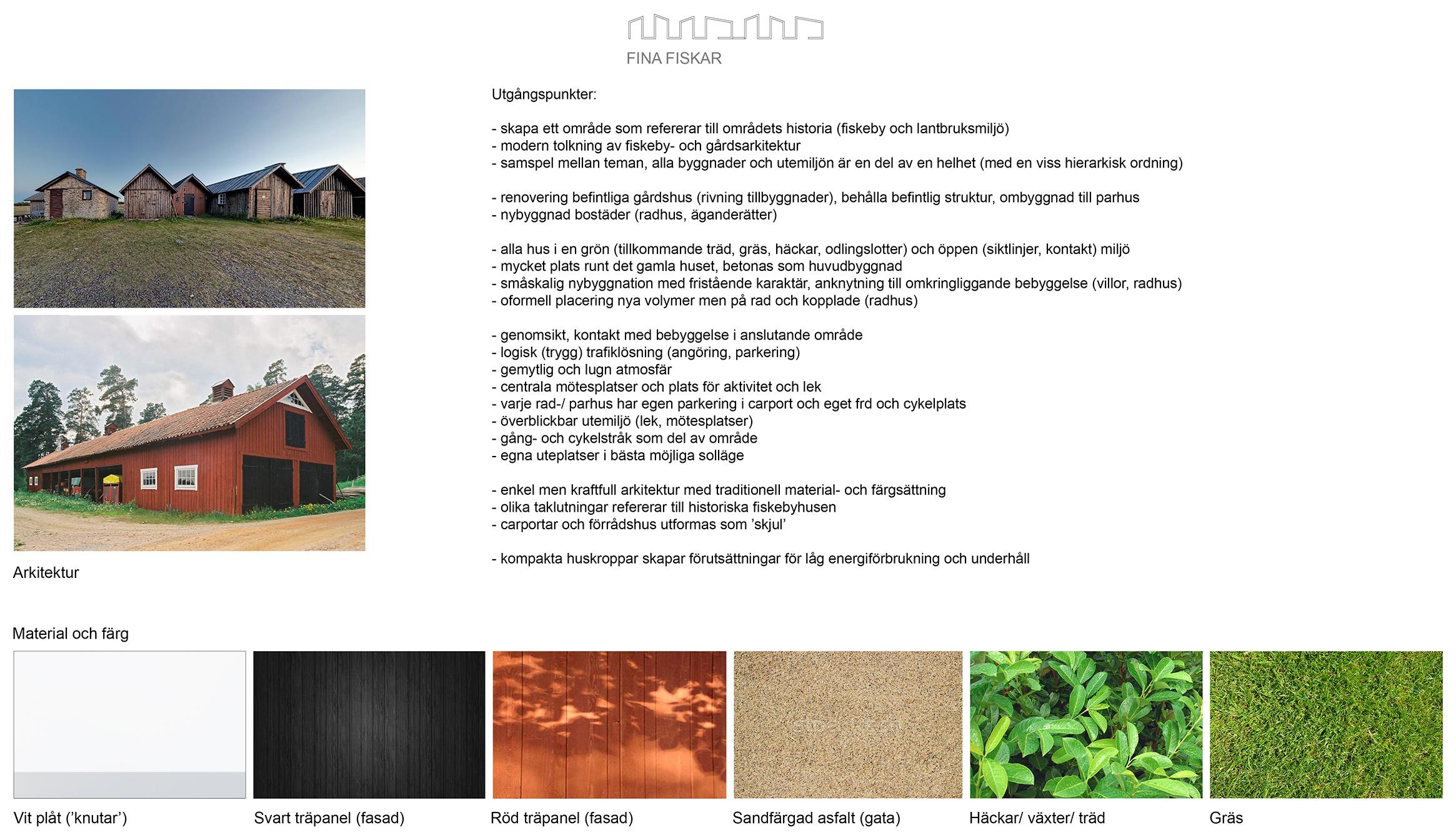 Presentation_S4_utgångspunkter - materia - färg.jpg