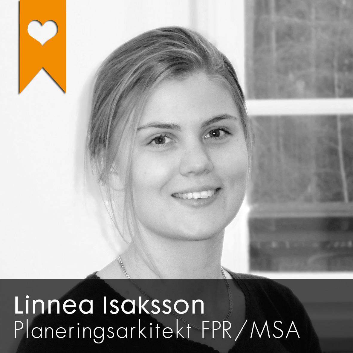 18 Linnea fl_web.jpg