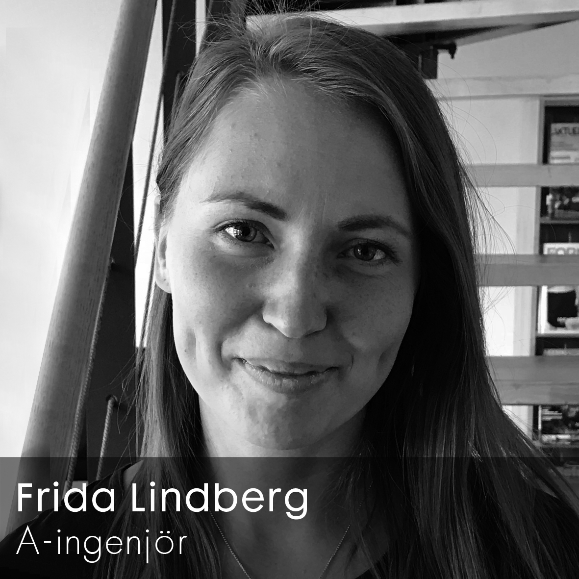 Frida Lindberg foto med text 20180612.jpg
