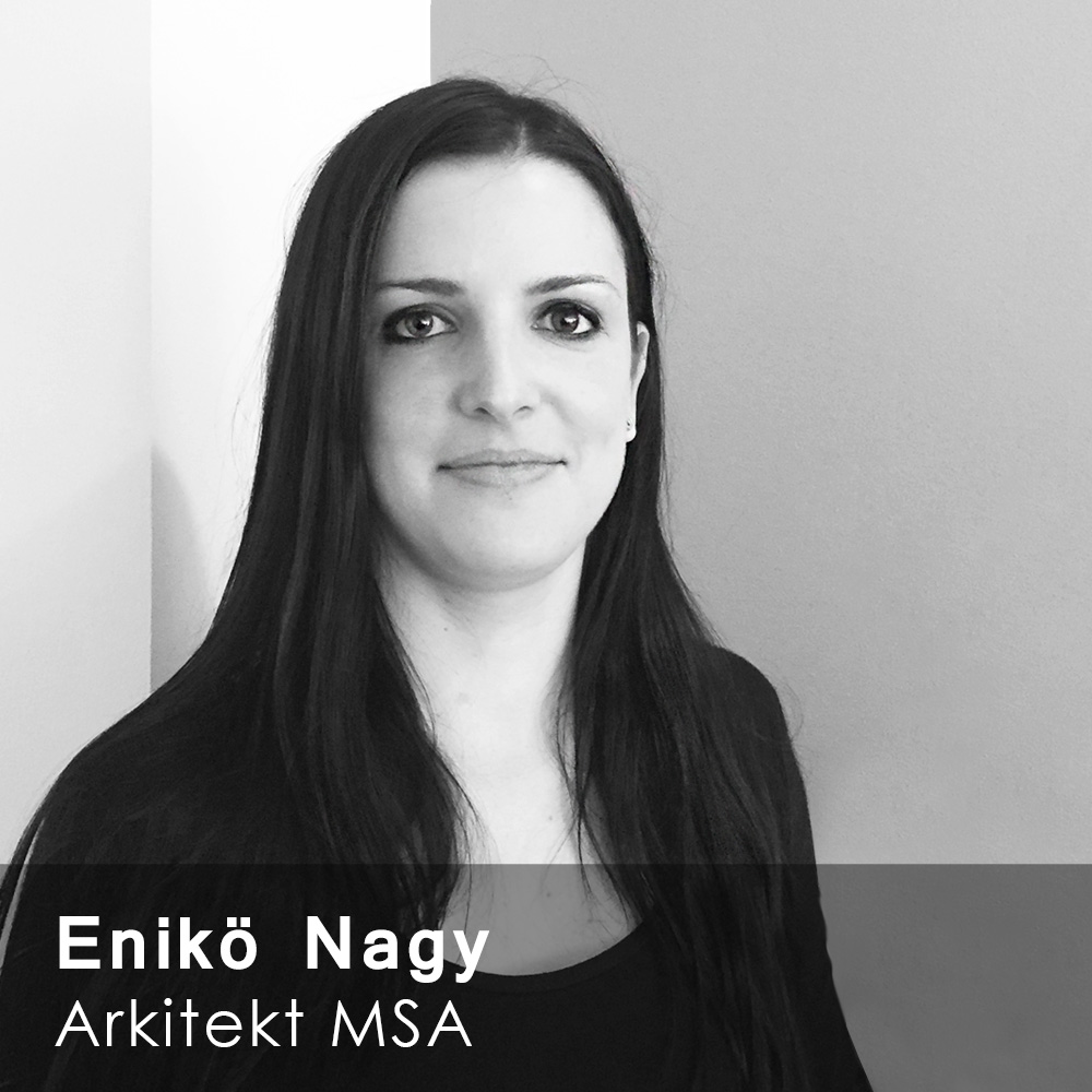 ENIKÖ NAGY Ark.jpg