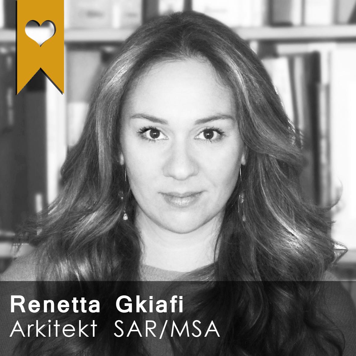 13 Renetta_web.jpg