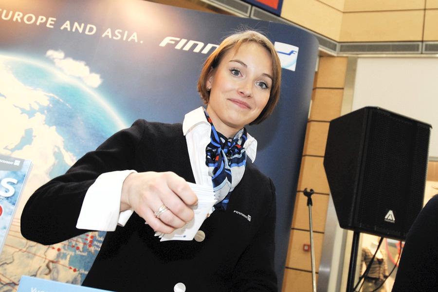 Finnair6.jpg