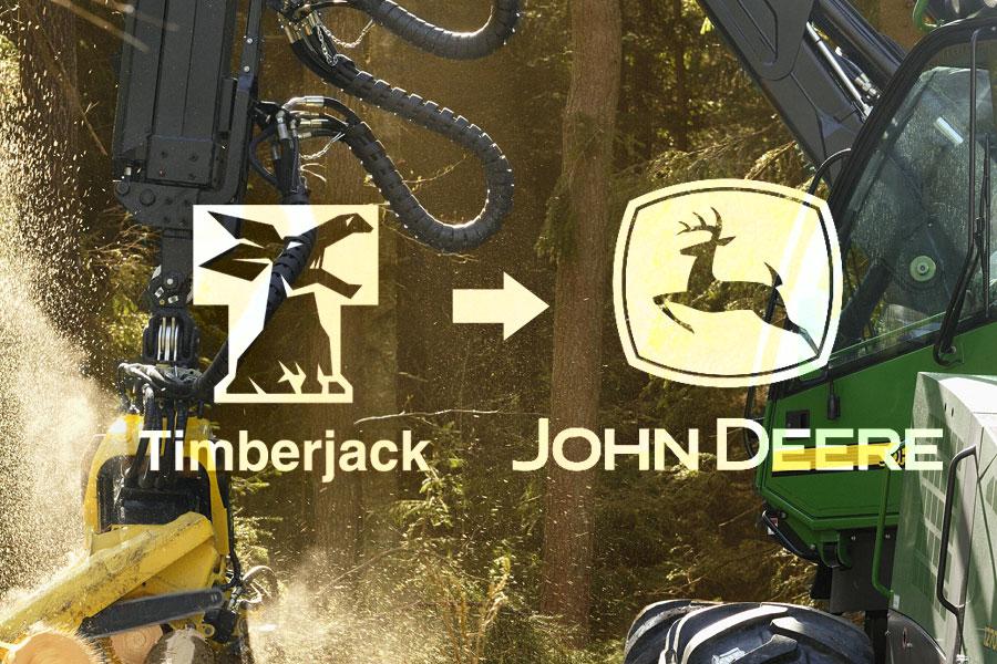 JohnDeere1.jpg