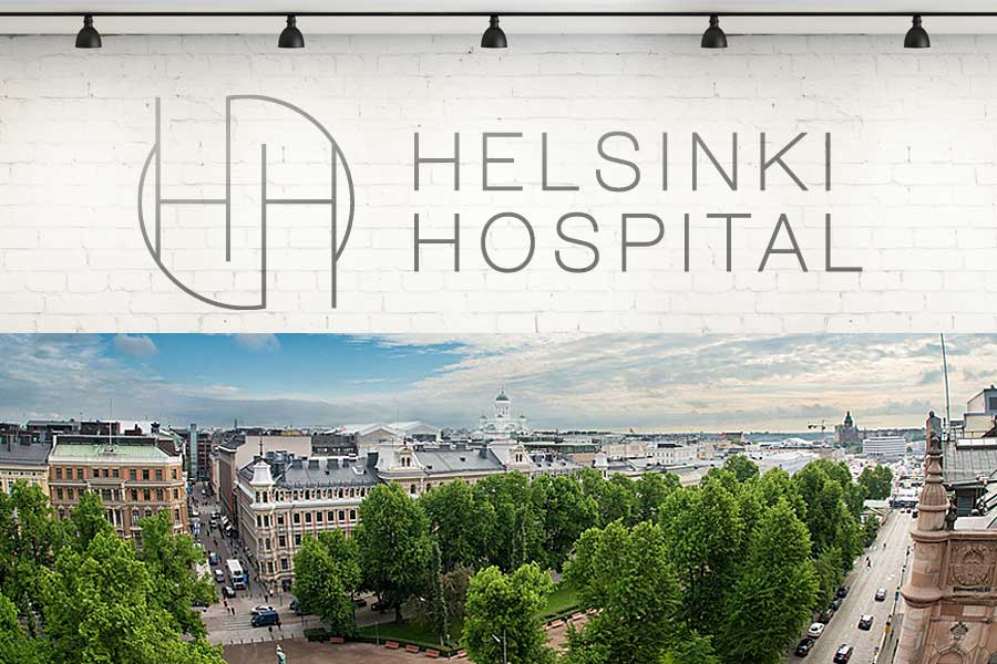 HelsinkiHospital_02.jpg