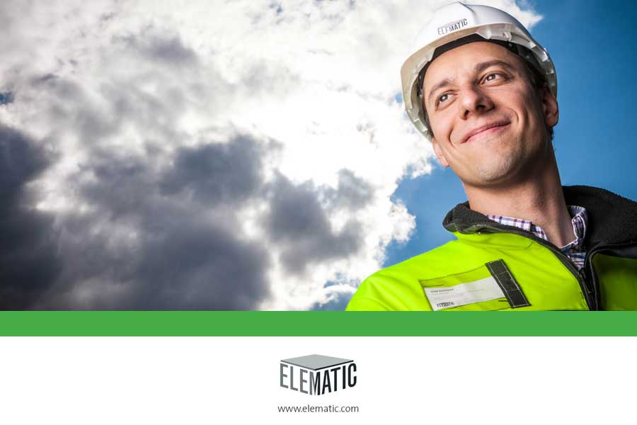 Elematic_09.jpg