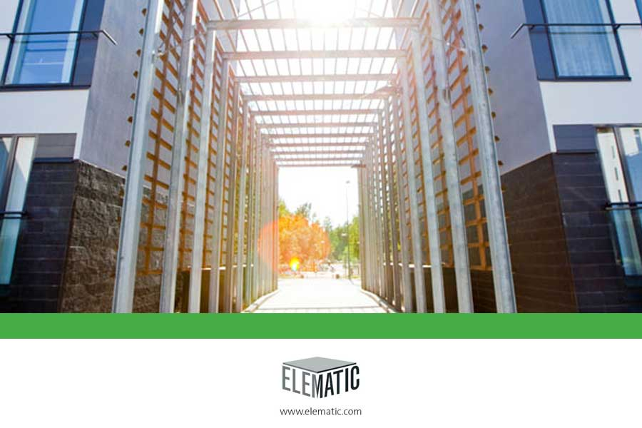 Elematic_07.jpg