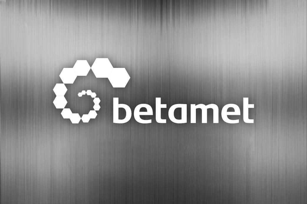 Betamet_02.jpg