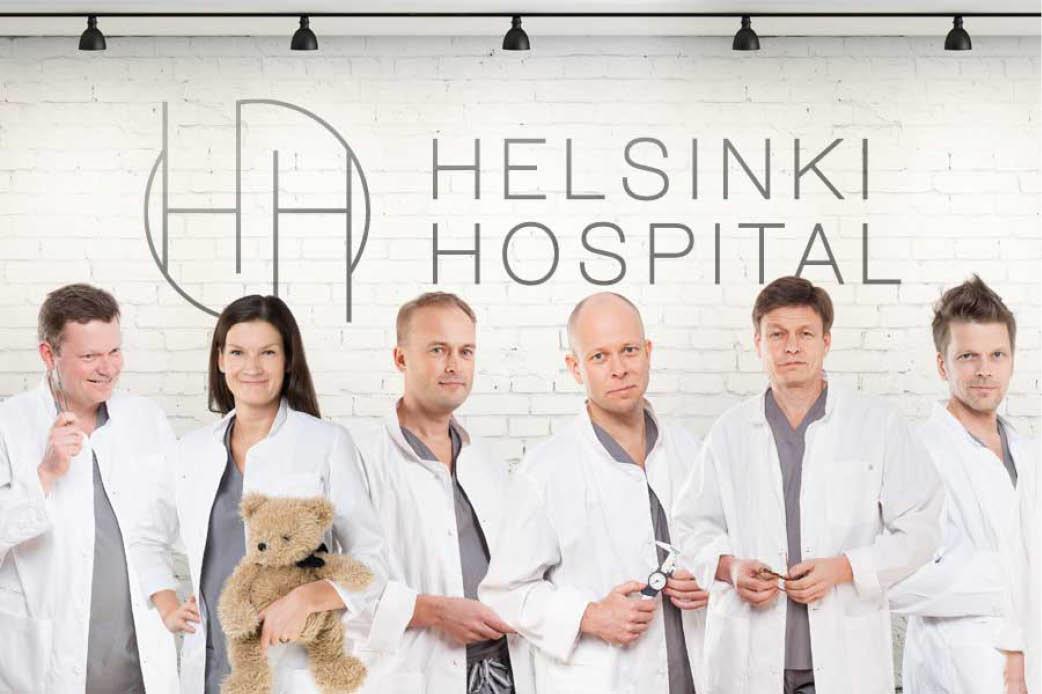 HelsinkyHospital_01.jpg