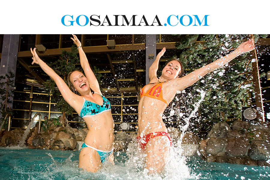 GoSaimaa-promo-for-site_08.jpg