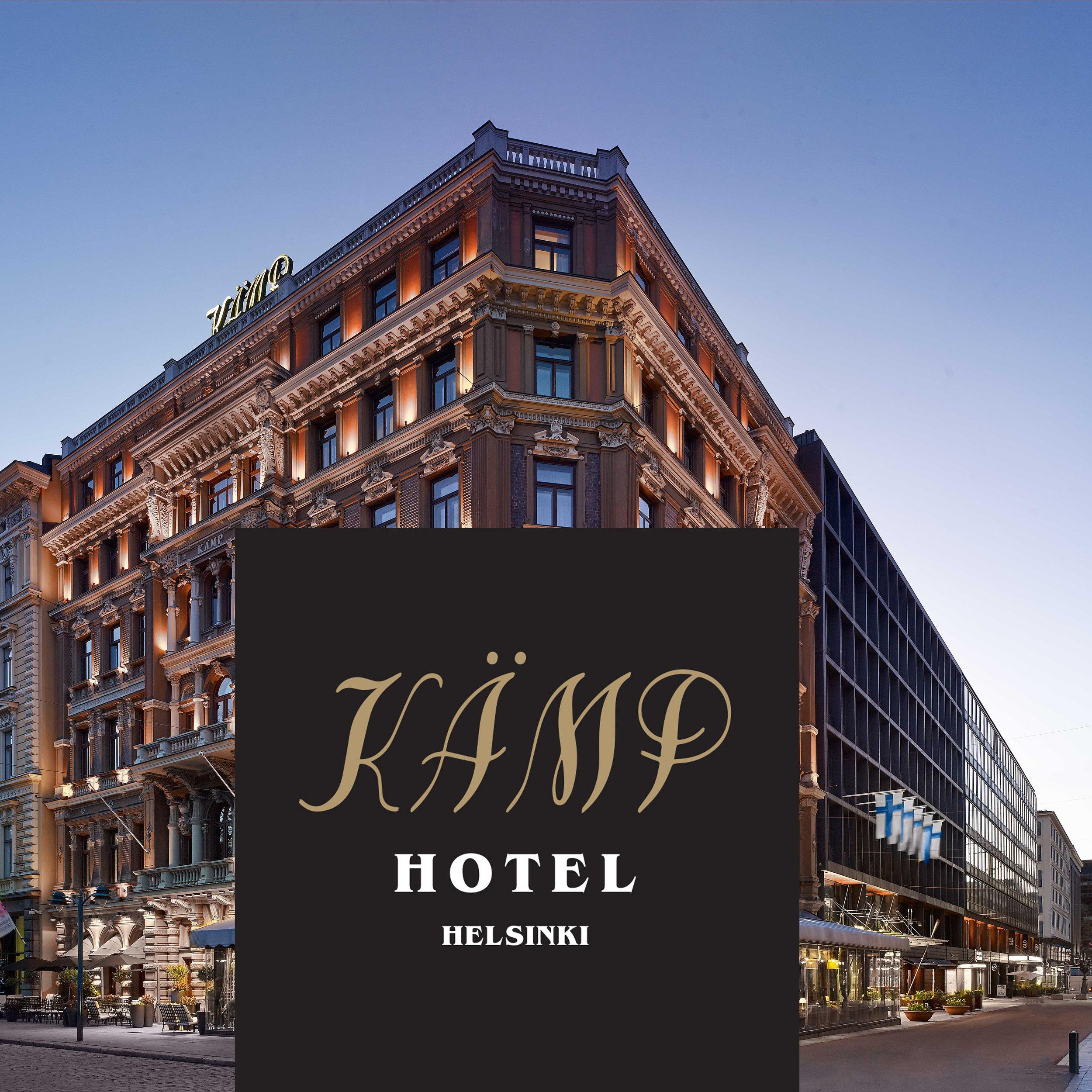 Hotel_Kamp_Building_Corner_002_primer.jpg