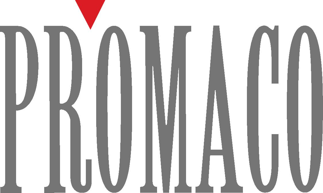Promaco2.jpg