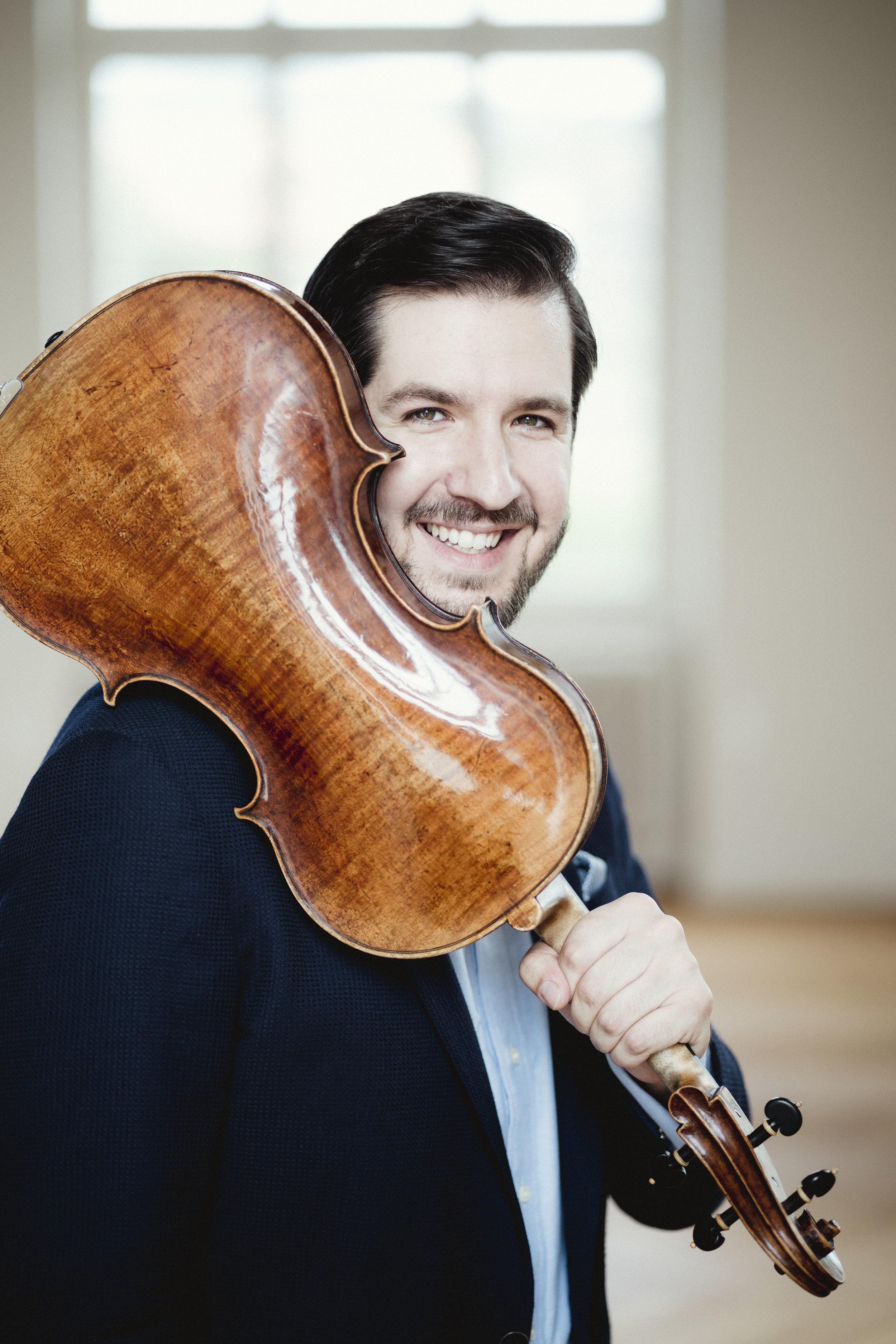 Lech Antonio Uszynski 2.jpg
