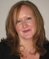 liane collins, http://www.silverleafcounselling.co.uk/