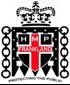 HMP Frankland