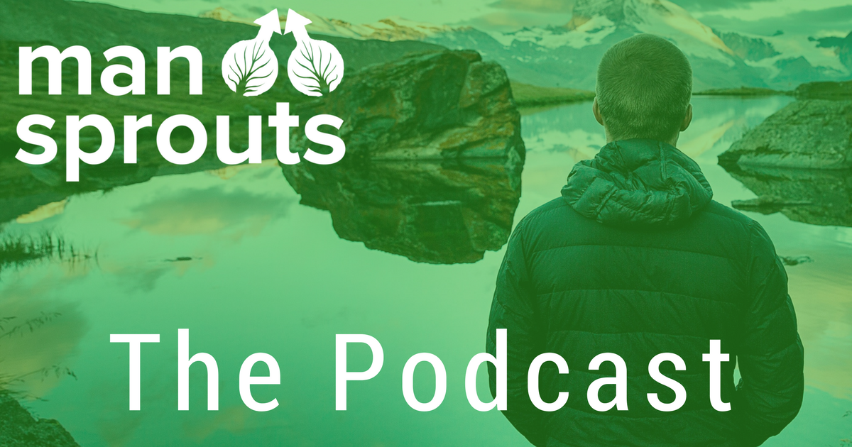 men's mental health podcast teaser 1