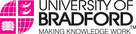 bradford uni.png
