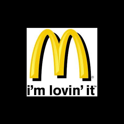 small mcdonalds logo.png