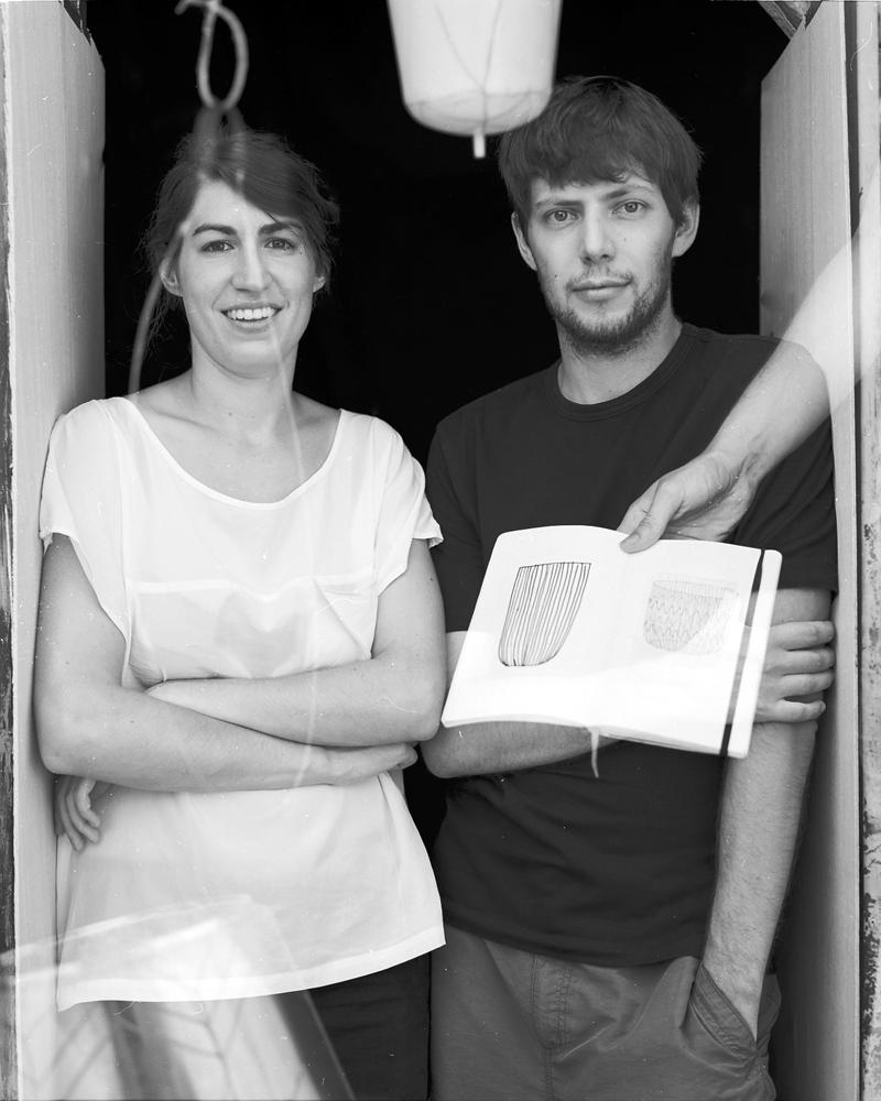STUDIO MONSIEUR  Designers, FRANCE