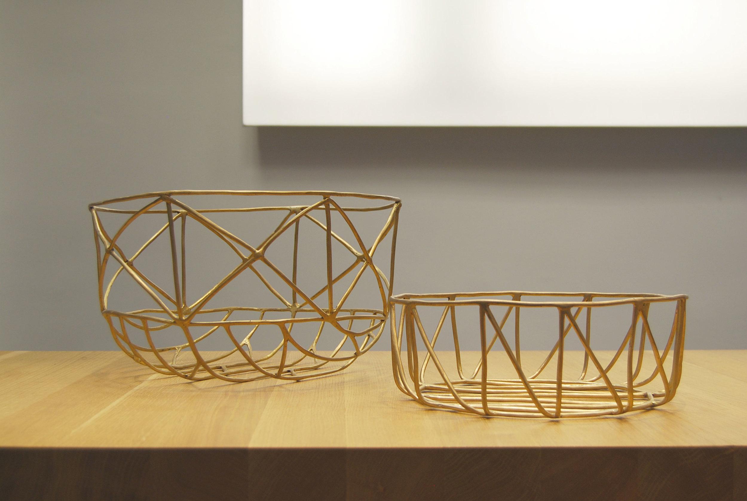 ©Hors Pistes - Hors Pistes' Exhibition at  Jean Nouvel Design  • 2014