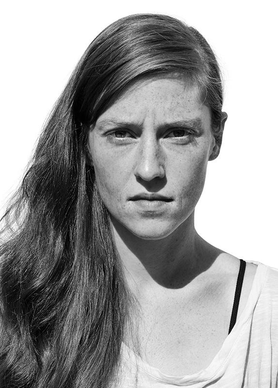 Béatrice Durandard Photo: ©Adventice Edition / Hors Pistes