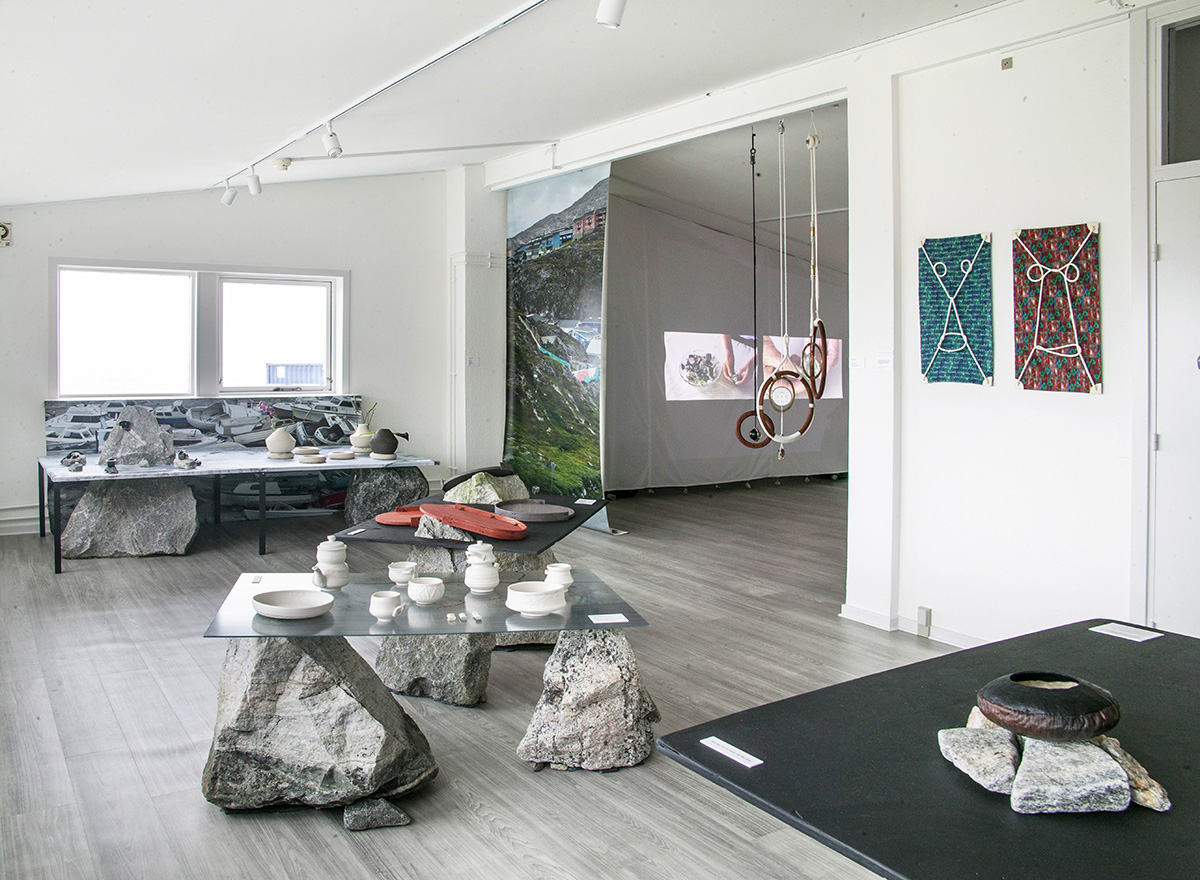 Exhibitionview17_LokalMuseum©picEmileBarret_HorsPistes_Nuuk2017.jpg