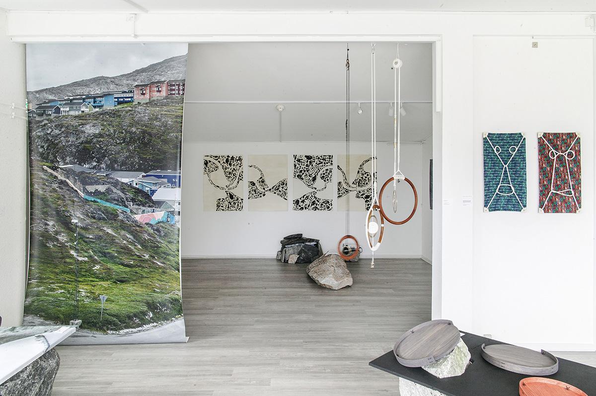 Exhibitionview26_LokalMuseum©picEmileBarret_HorsPistes_Nuuk2017.jpg