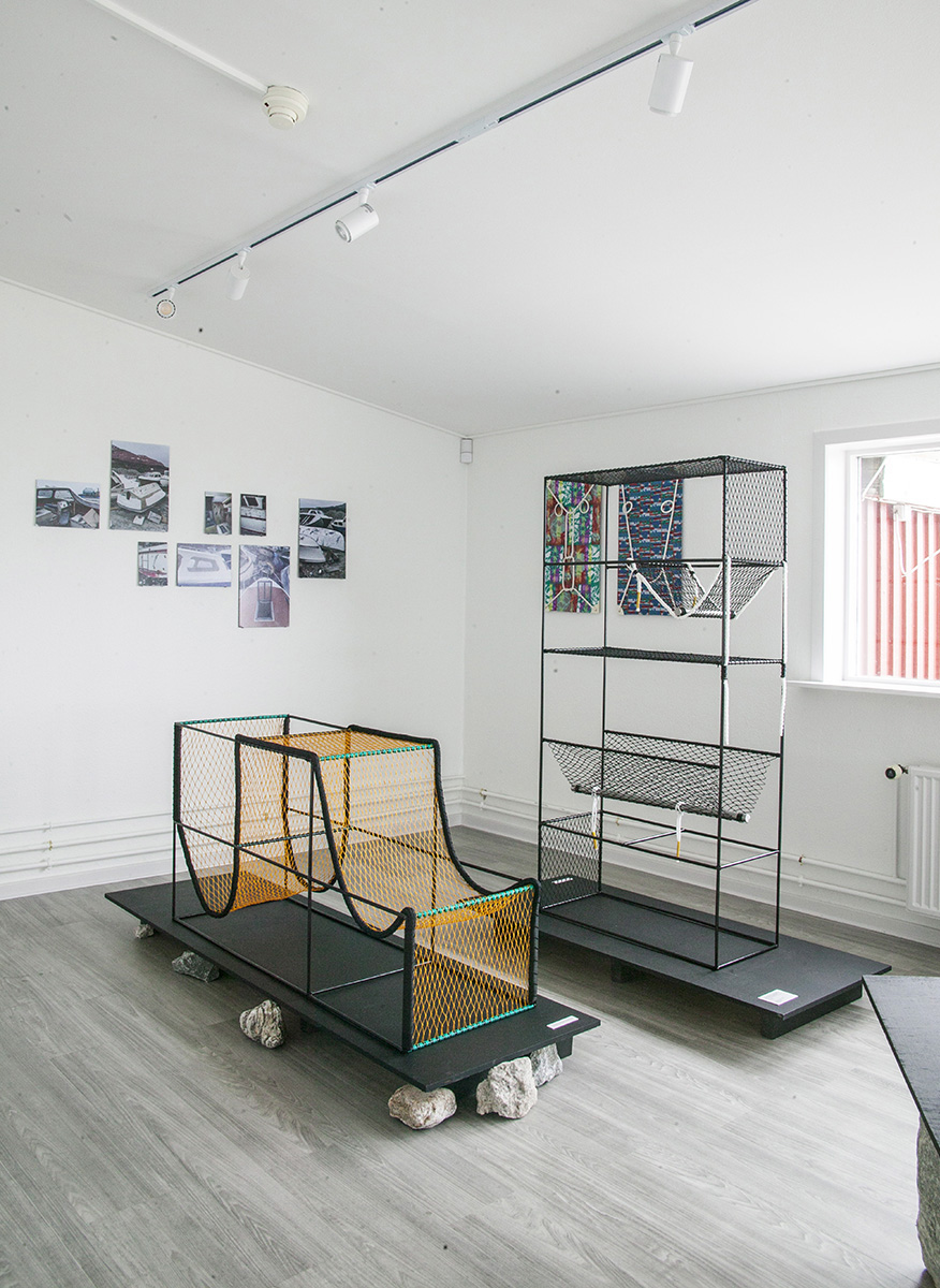 Exhibitionview06_LokalMuseum©picEmileBarret_HorsPistes_Nuuk2017_resz.jpg