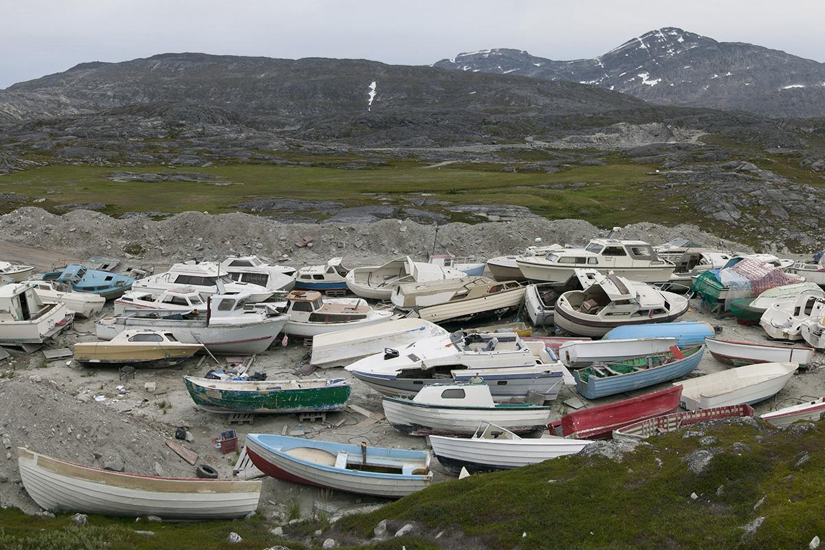 E-Barret_HorsPistes_Nuuk17_FoatingAround.jpg