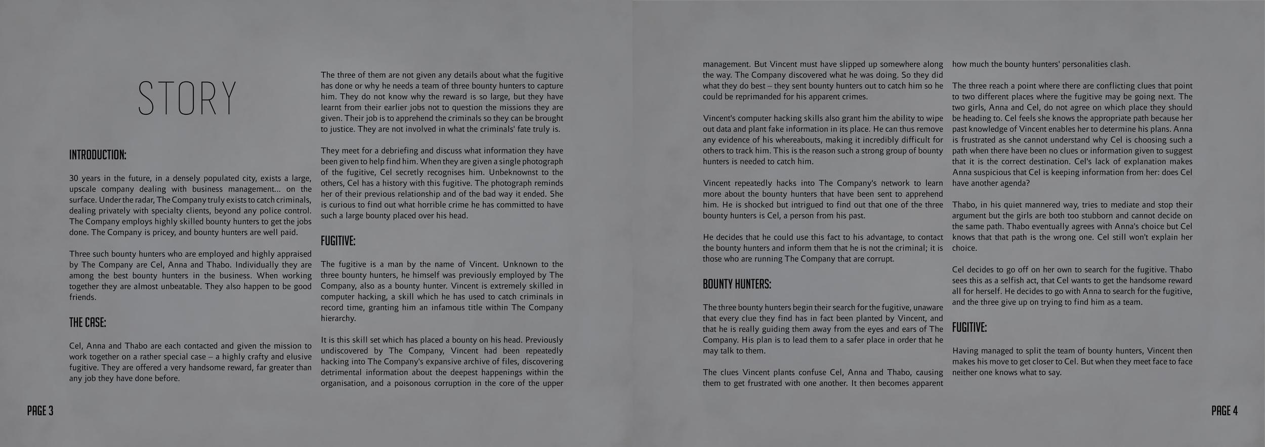 book-final3.jpg