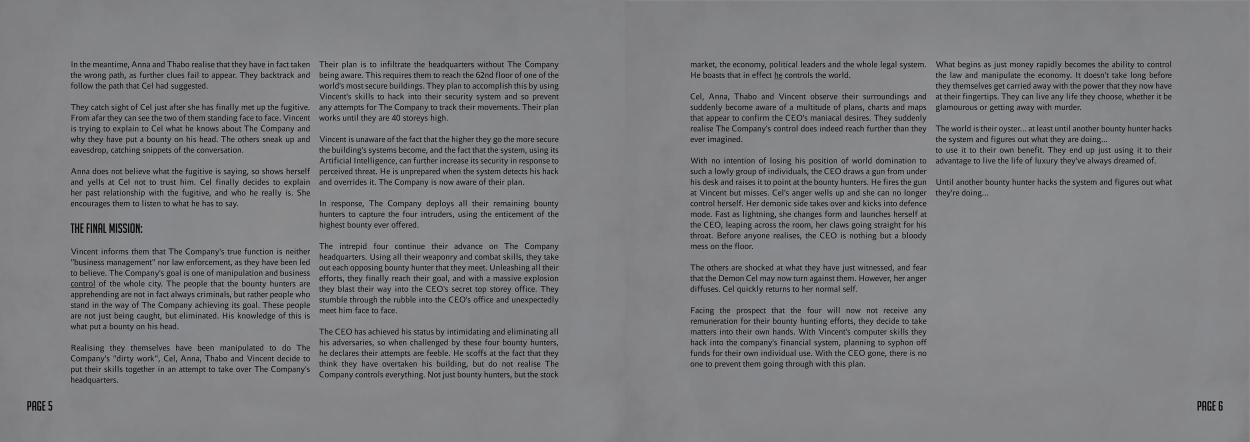 book-final4.jpg