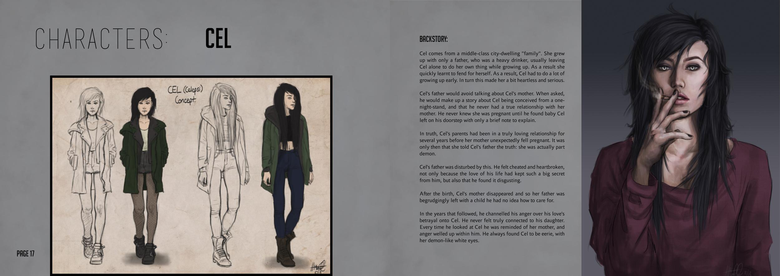 book-final10.jpg