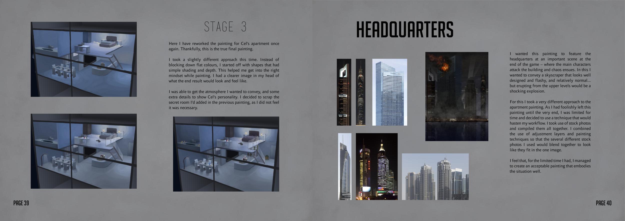 book-final21.jpg