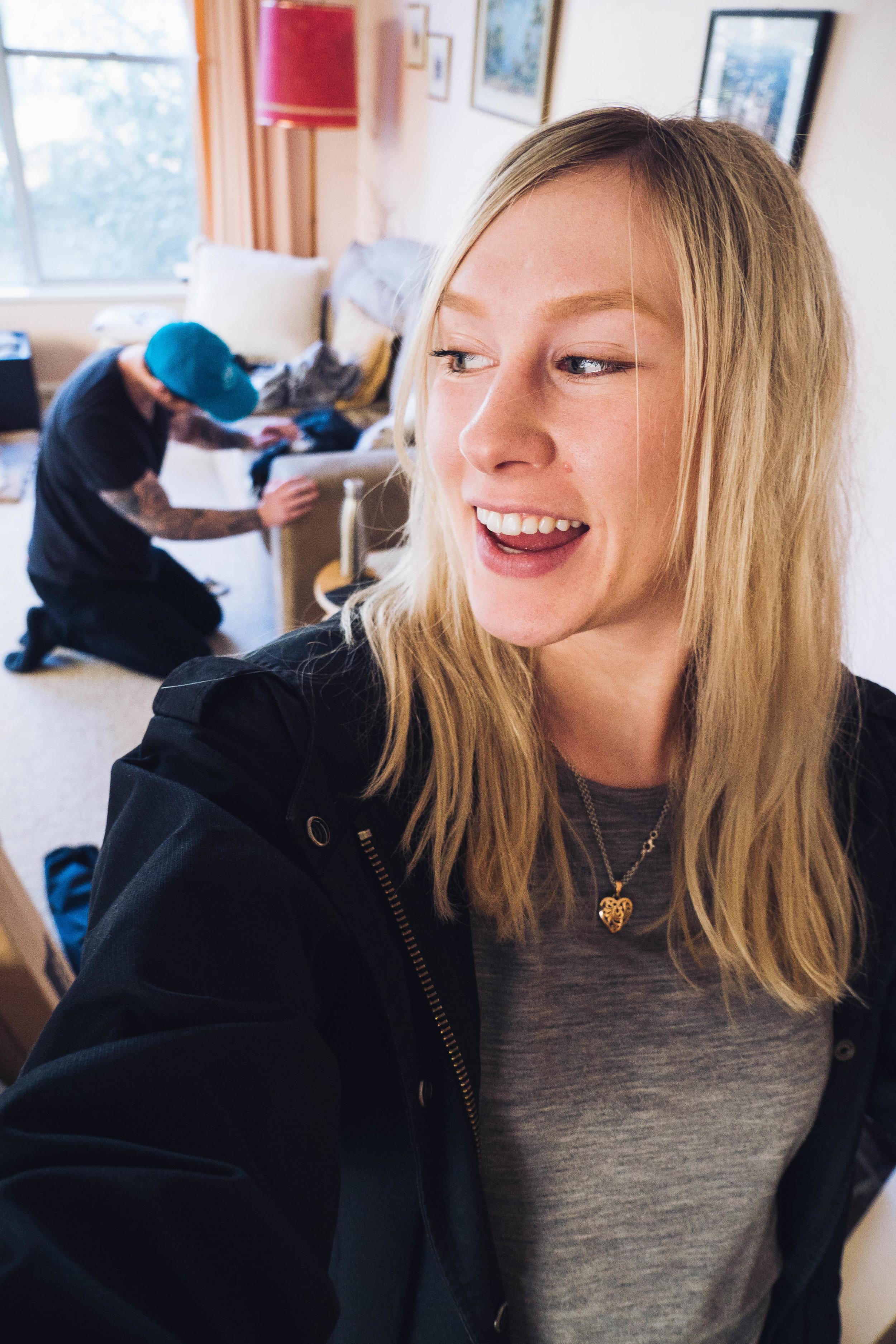 Hannah-Matt-Blackheath