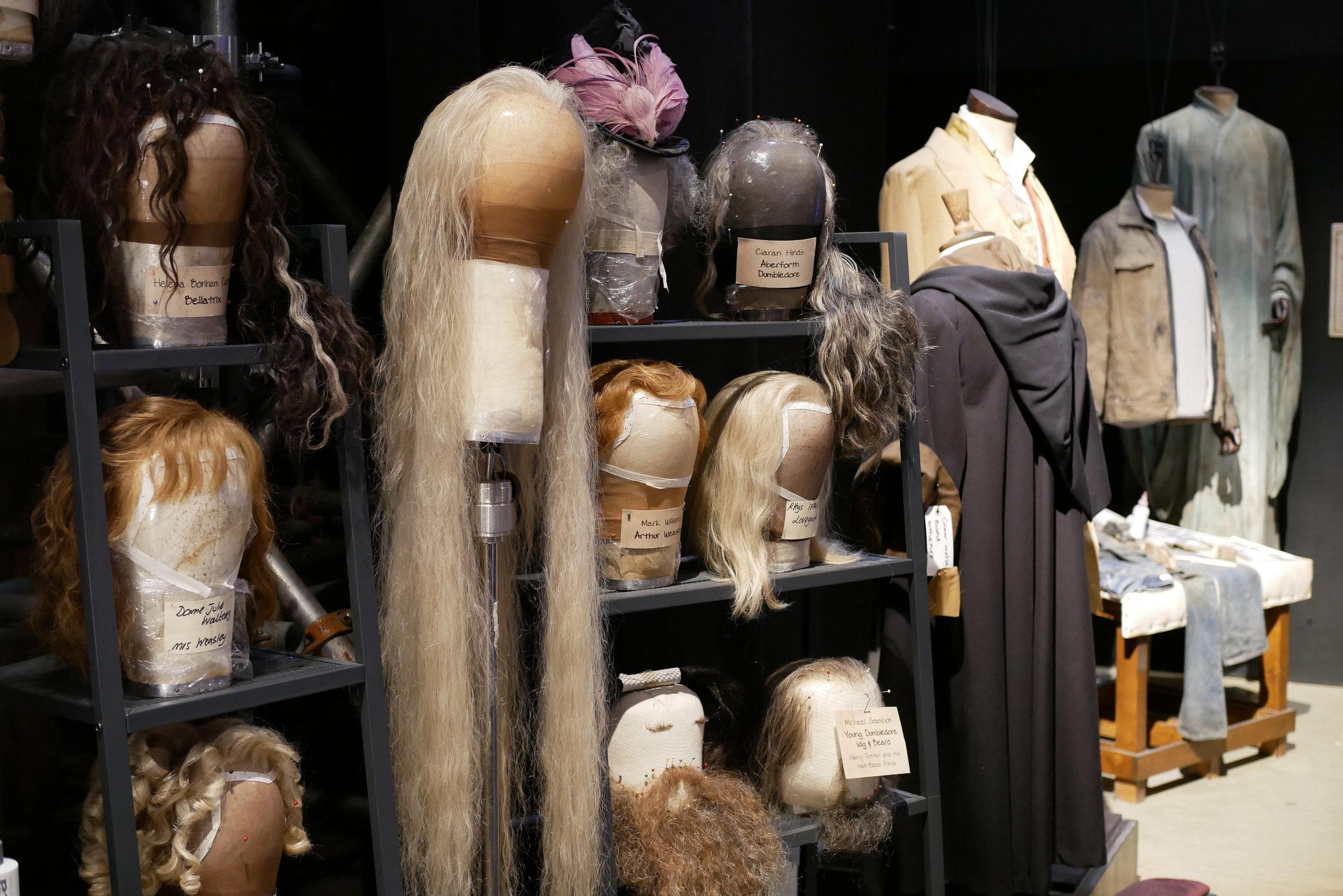 Wigs 4.JPG