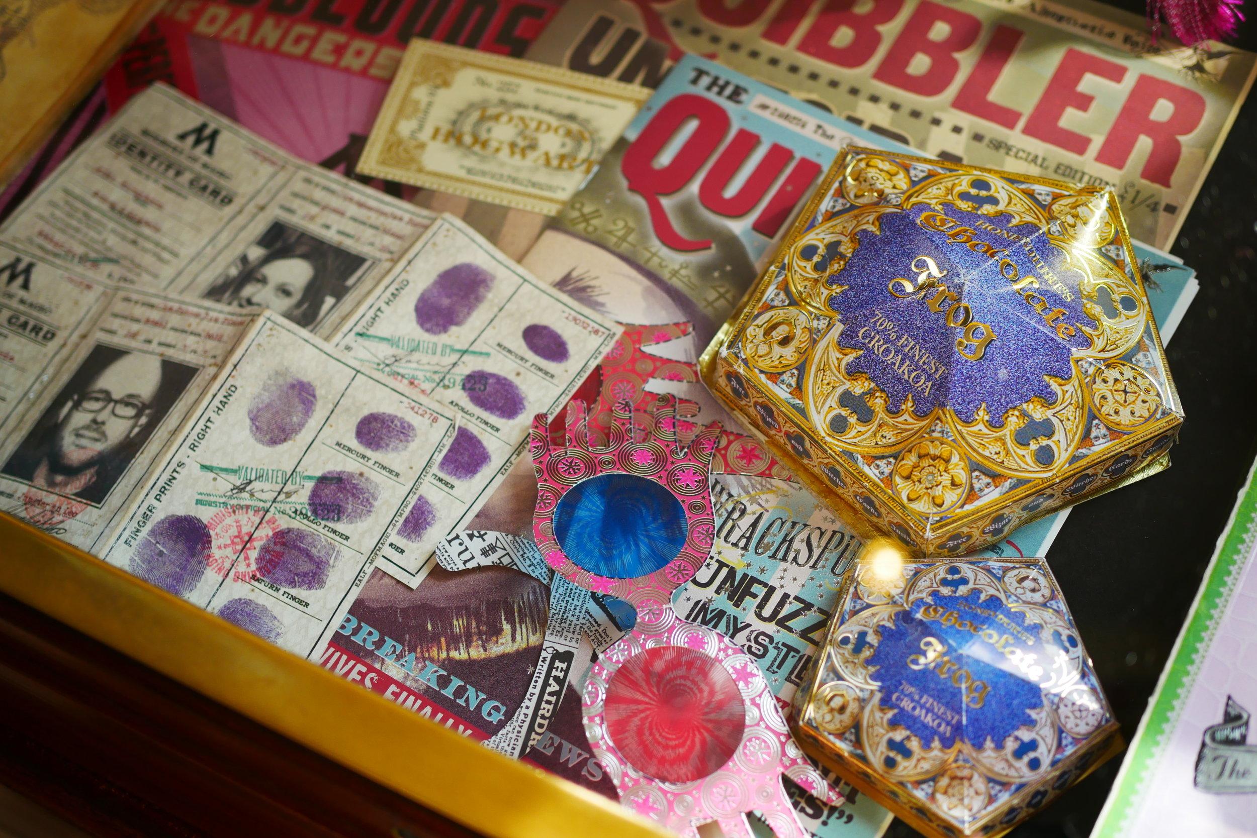 Quibbler-ChocolateFrogs.JPG